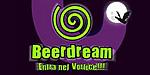Beerdream
