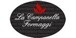 La Campanella Formaggi s.r.l.