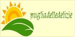 Puglia delle delizie