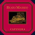 Beato Masseo Magnum