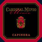 Cardinal Minio Magnum