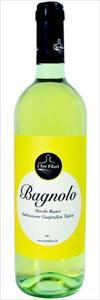 Bagnolo I.G.T. Bianco Marche