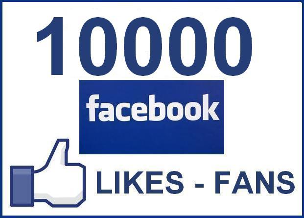 Nr. 12 Post su ns. pagina FAN 10.000 MiPiace