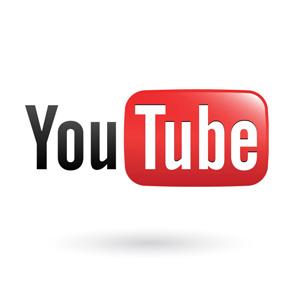 nr. 1 realizzazion video + pubblicazione youtube