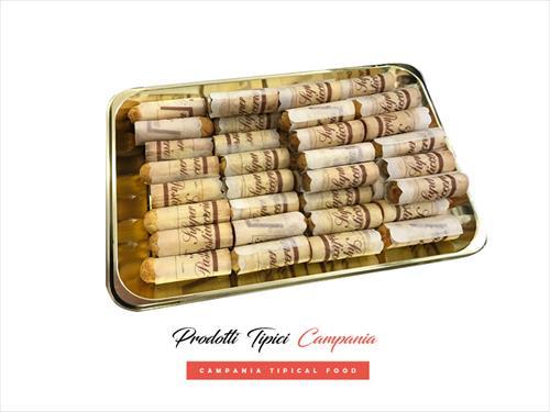 Cartucce Napoletane babbanielli