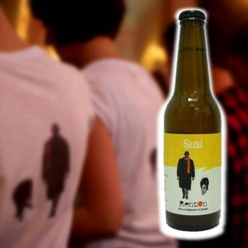 Birra Susi Renton