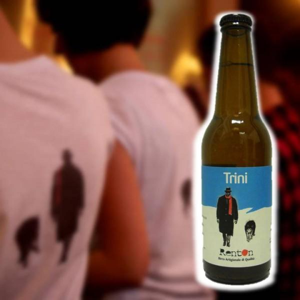 Birra Trini Renton