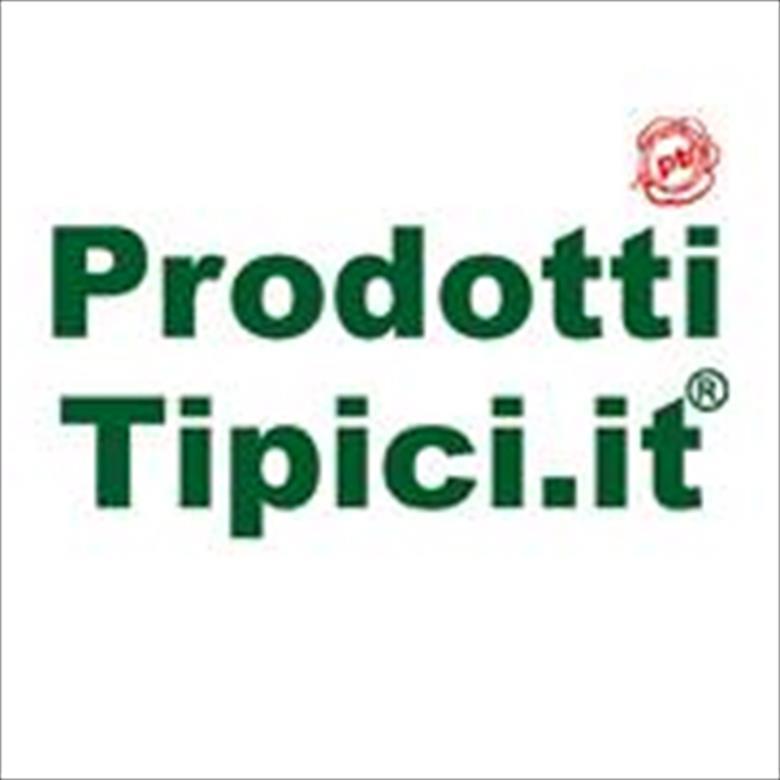 Prodotti Tipici - Tolentino(MC)
