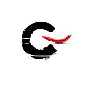 Calagusto