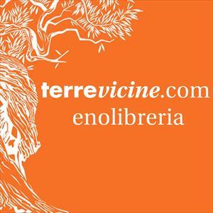 Terrevicine, prodotti enogastronomici di Puglia & Basilicata