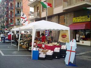 Macelleria Agnelleria Melis e  Prodotti Tipici Sardi