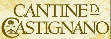 Cantine di Castignano