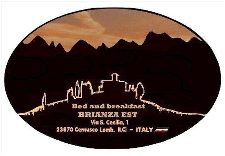 B&B - Bed and Breakfast Brianza Est - Cernusco Lombardone(LC)
