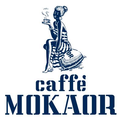 Mokaor caffè