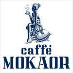 Mokaor caffè - Vercelli(VC)