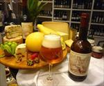 Azienda Agricola Contadino di Galluzzo produzione birra agricola di frumento - Sambuca di Sicilia(AG)