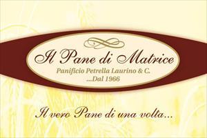 Panificio Petrella Laurino & C.