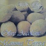Olive di mamma Teresa - Ascoli Piceno(AP)