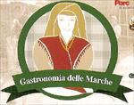 Antica Gastronomia Srl - Mogliano(MC)