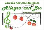 Azienda agricola Allegro con Bio - Petriolo(MC)