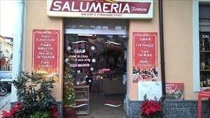 Salumeria Formica