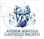 AZIENDA AGRICOLA CASTELLO FAGETO - Pedaso(FM)