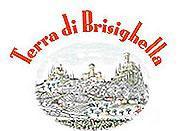 TERRA DI BRISIGHELLA S.C. AGRICOLA