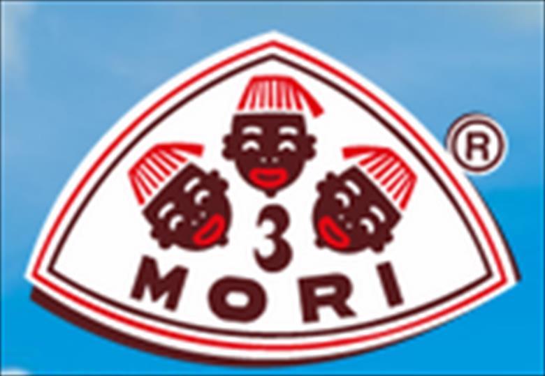 Tre Mori - Tolentino(MC)