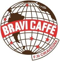 BRAVI CAFFÈ