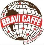 BRAVI CAFFÈ S.r.l. - Monterotondo(RM)