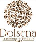 Dolsena - Nuoro(NU)