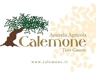 Calemone Azienda Agricola (Torre Guaceto)