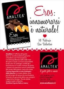 Amaltea snc