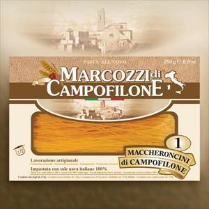 Pastificio Marcozzi di Campofilone