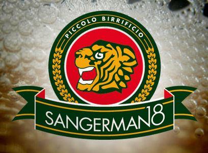Birrificio Agricolo Sangermano 18