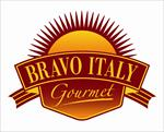 Bravo Italy Gourmet - Siracusa(SR)