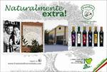 Frantoio di Cornoleda s.a.s. - Cinto Euganeo(PD)
