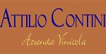 Azienda Attilio Contini