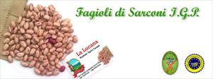 La Lucana :: Prodotti Tipici Lucani