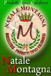 Prodotti Tipici Calabresi Natale Montagna  - Rossano(CS)