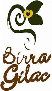 BIRRIFICIO ARTIGIANALE GILAC