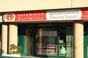 Taglioni S.r.l. Azienda Agricola