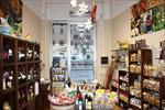 Prisma Store - Roma(RM)
