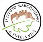 IMT Istituto Marchigiano di Tutela Vini