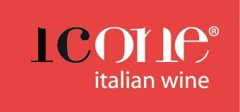 Icone Italian wine
