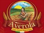 Averola S.a.s. - Camposano(NA)