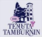 TAMBURNIN SOCIETA' SEMPLICE AGRICOLA  - Castelnuovo Don Bosco(AT)