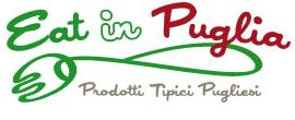 Eat In Puglia