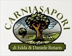 Carnia Sapori - Ovaro(UD)