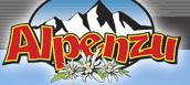 Alpenzu Valle d  Aosta da gustare